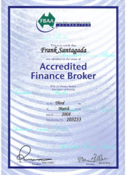FBAA-Accredited-Finance-Broker