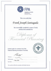 FPA-Diploma-of-Financial-Planning