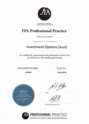 FPA-Professional-Practice
