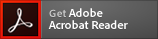 Get_Adobe_Acrobat_Reader_DC_web_button_158x39