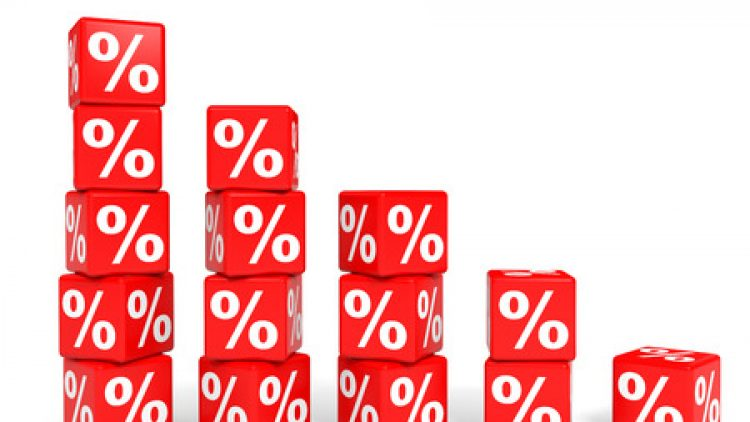 10 Ways to Make Money in an Era of Record-low Interest Rates