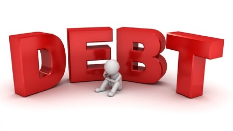 Ten tips for managing debt