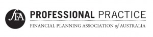 FPA Professional Practice